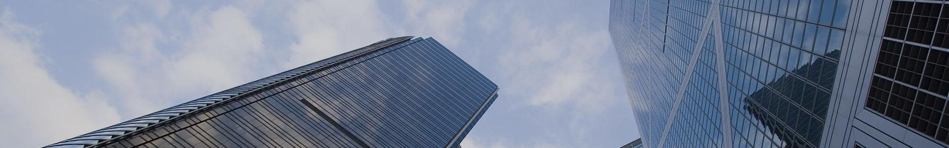 公寓5G物联网解决方案成功案例