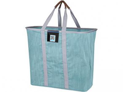 物联网共享储物袋