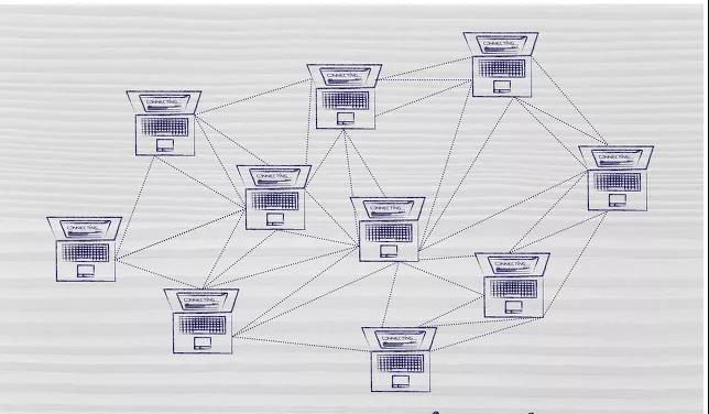 Cat.1与NB-IoT是互补关系吗?