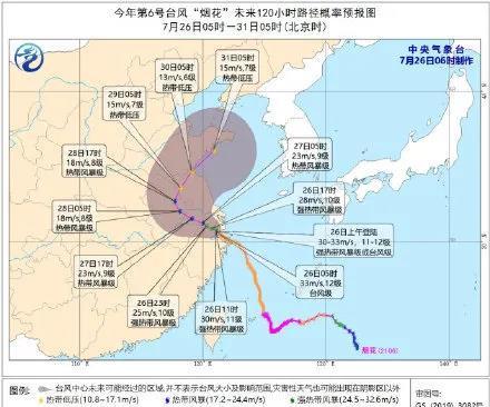 两个台风接连来袭,智能锁能发挥什么作用?